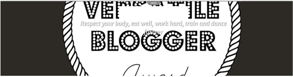 Der perfekte Blogbeitrag - Schlechtes Beispiel 3