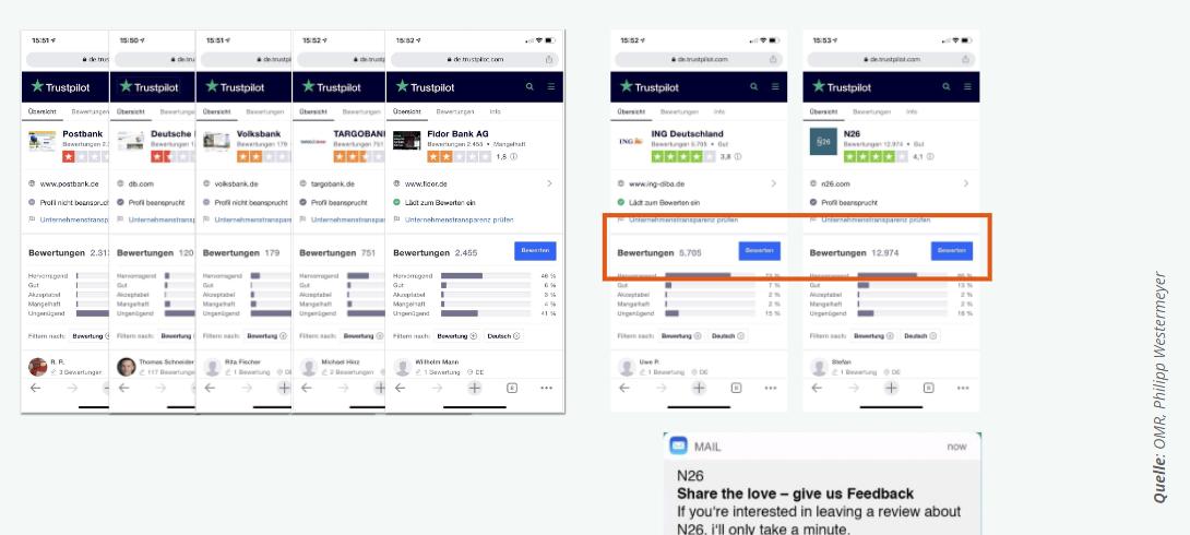 Online Reviews_Trustpilot (2)