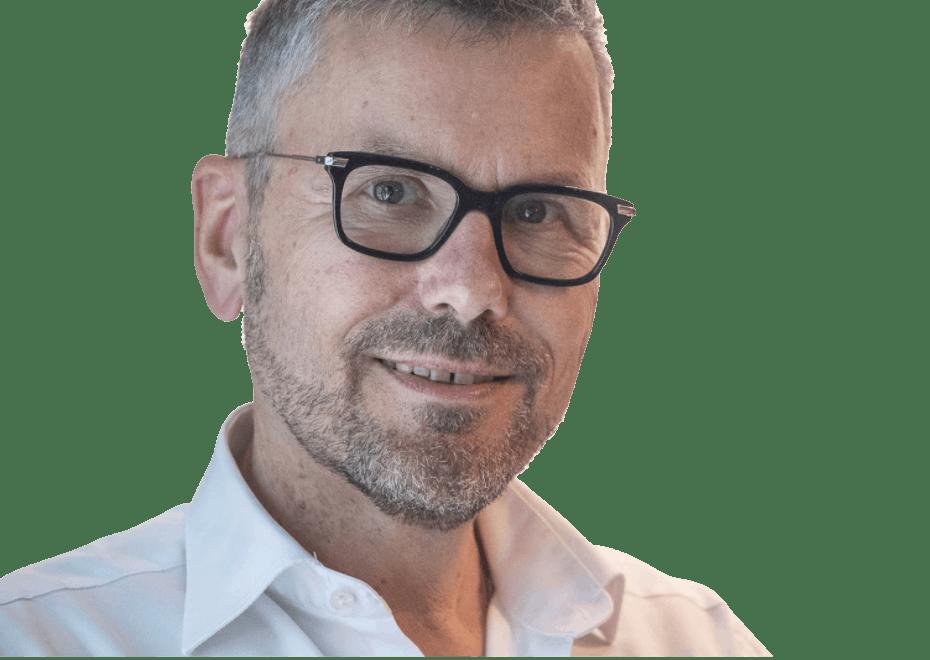 Frank_Welsch-Lehmann_930x660