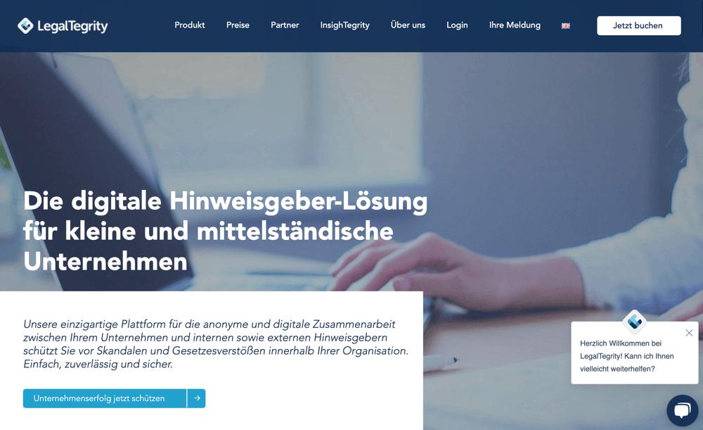 legaltegrity-screenshot