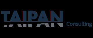 Taipan_consulting_logo_320x132