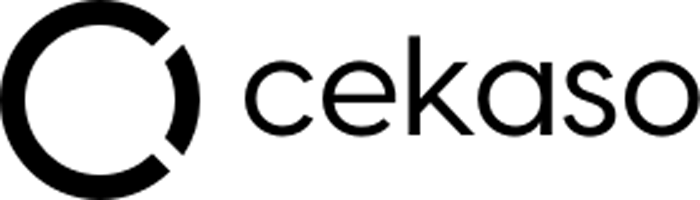 cekaso Logo