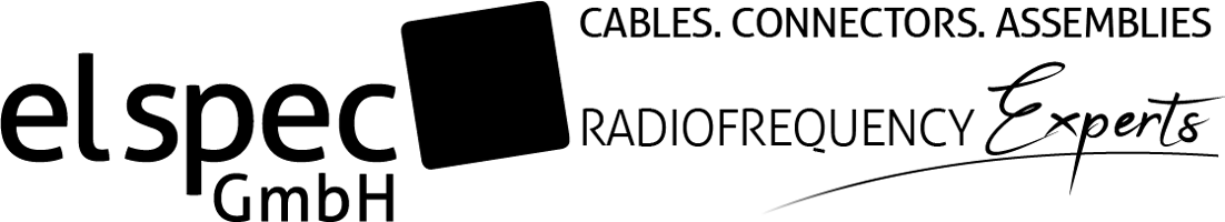 elspec logo